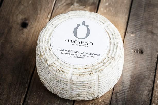 Bucarito-1024