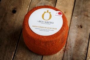 Bucarito-1029