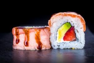 Sushi-8465