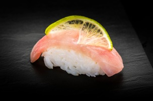 Sushi-8538