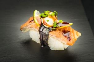 Sushi-8548
