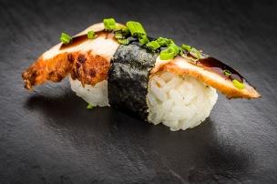 Sushi-8551