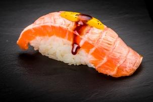 Sushi-8553