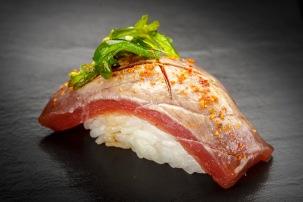 Sushi-8557