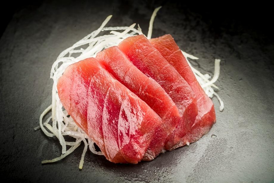 Sushi-8567