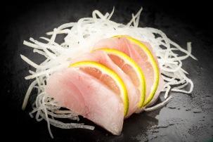 Sushi-8580