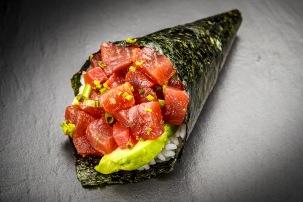 Sushi-8593