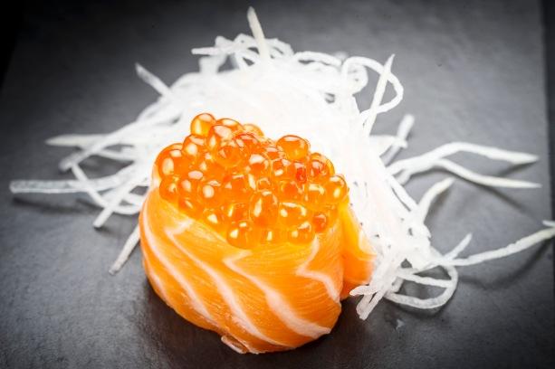 Sushi-8612
