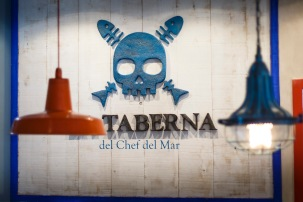 Taberna_Chef_del_Mar-5290